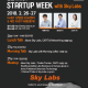 Sky Labs_Poster